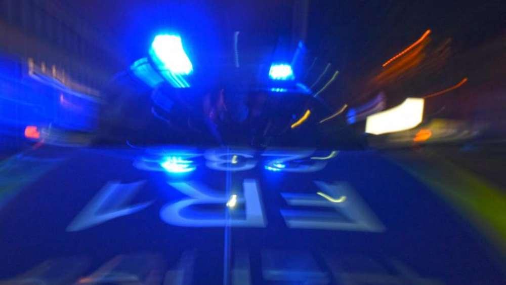 Abscheuliche Tat 18 Jahrige In Freiburg Vergewaltigt Welt