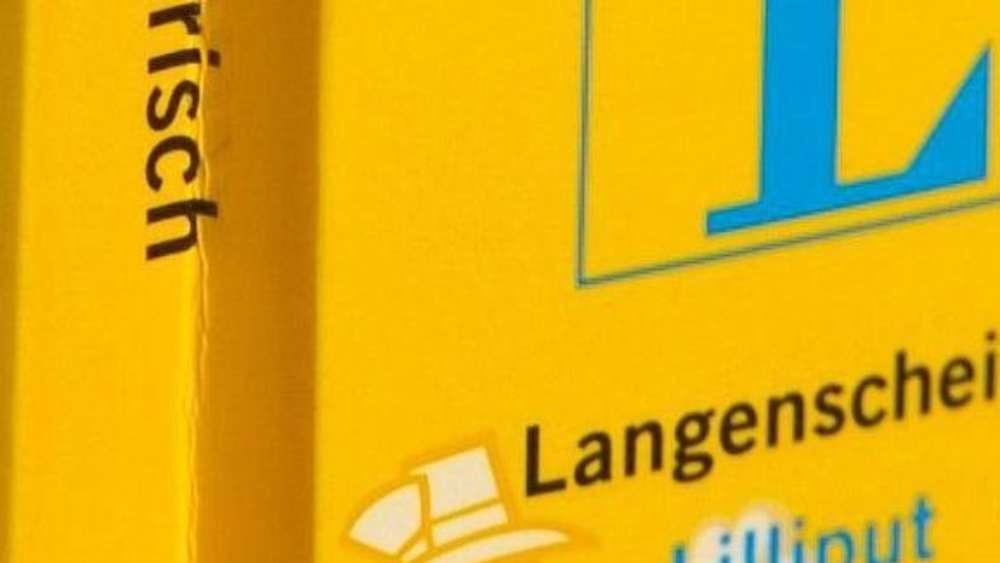 ja auf bayrisch