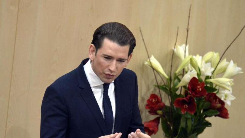 100 Jahre österreich Staatsakt Mit Mahnung Zur Toleranz Politik