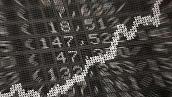 seriöses online trading wie investiere ich bitcoin?