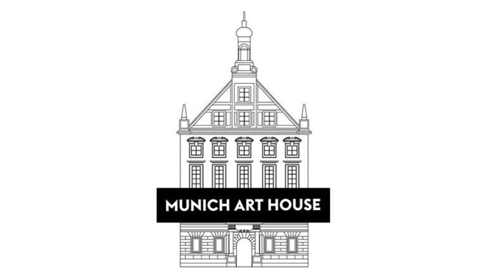 MUNICH ART HOUSE - Neues Off-Kunstprojekt in der City | Kultur