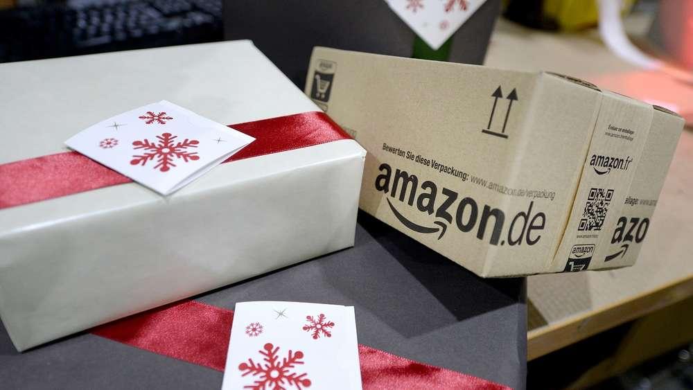 Countdown läuft: Sichern Sie sich reduzierte Weihnachtsgeschenke bei ...