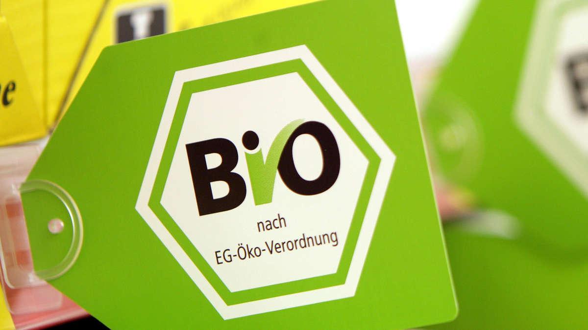 Recordemos: producto orgánico popular puede causar envenenamiento