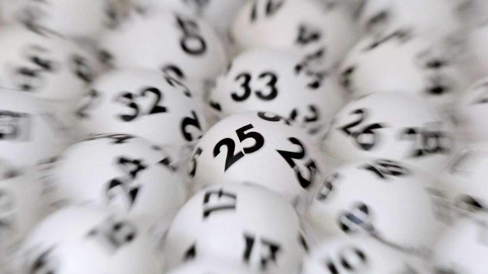 Lottogewinner sucht mann [PUNIQRANDLINE-(au-dating-names.txt) 43