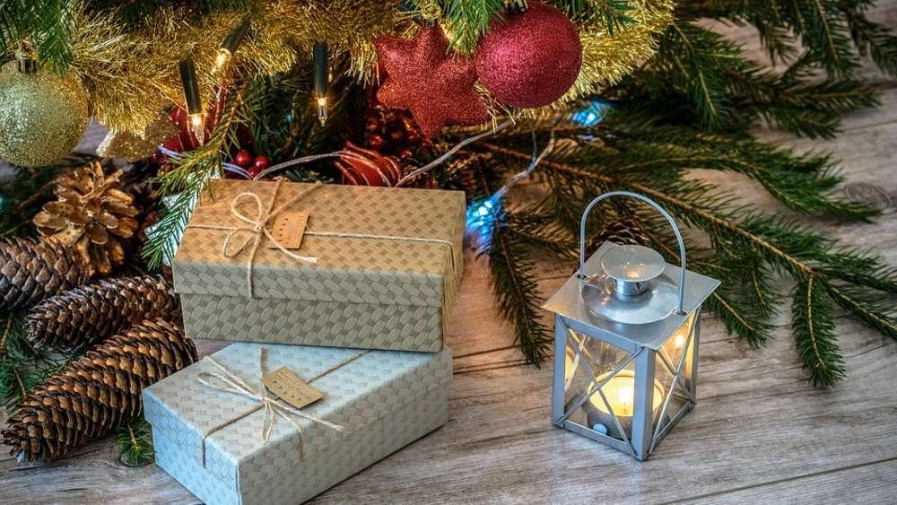 Tipps Weihnachtsgeschenke.Weihnachtsgeschenke Für Die Mutter Unsere Tipps Für Große Freude