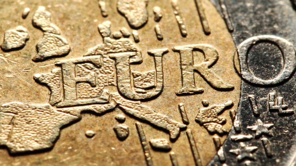 Wer Diese 2 Euro Münze Besitzt Dem Könnten Eine Million Euro Winken