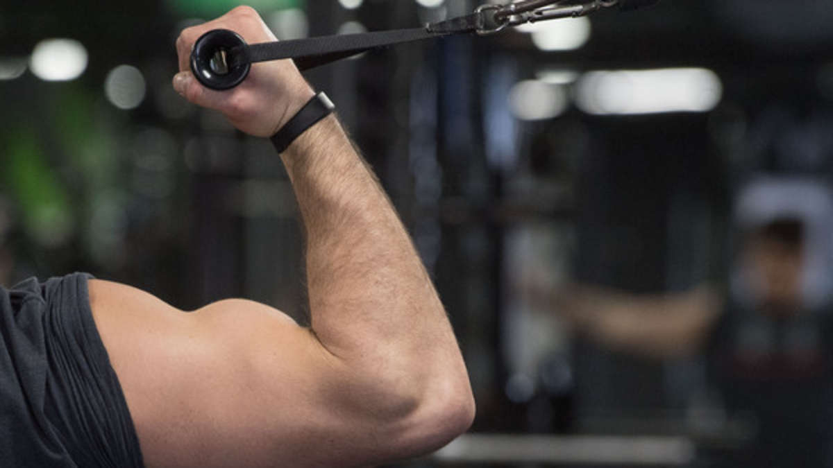 Muskeln-schneller-aufbauen-mit-diesem-simplen-Trick-vom-Personal-Trainer