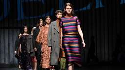Was Designer zur Berlin Fashion Week raten