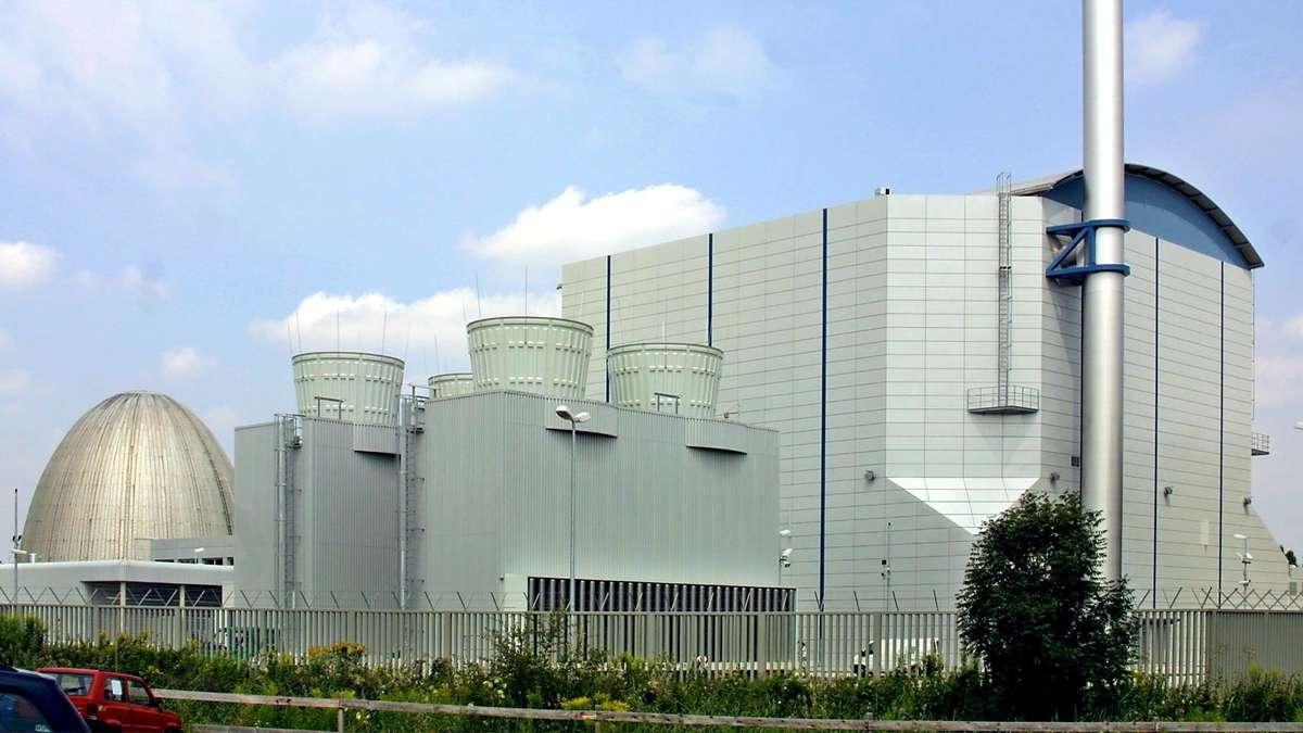 Schwach-radioaktive-Forschungs-Abw-sser-in-der-Isar-Stadt-Garching-stimmt-Erlaubnis-zu