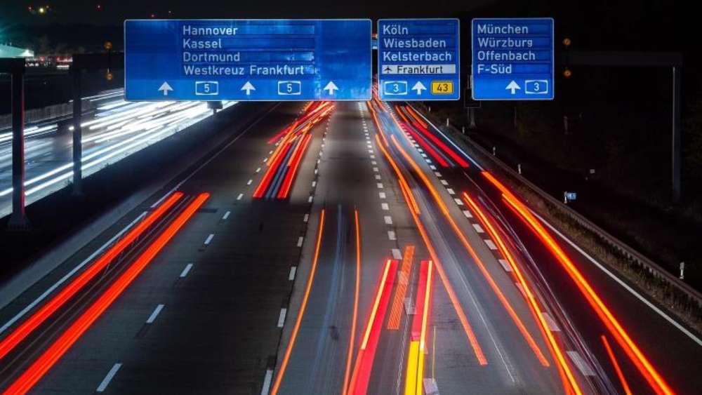 Fast Zwei Drittel Wollen Nicht Aufs Auto Verzichten Wirtschaft