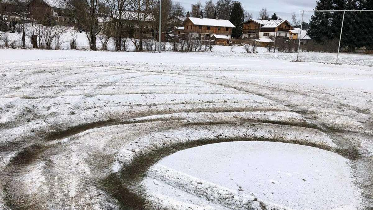Wetter Egling Wolfratshausen