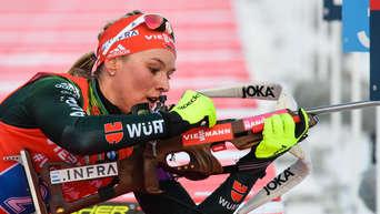 Biathlon gesamtweltcup frauen