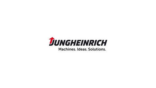 Jungheinrich: Strategische Investition in Lithium-Ionen-Technologie