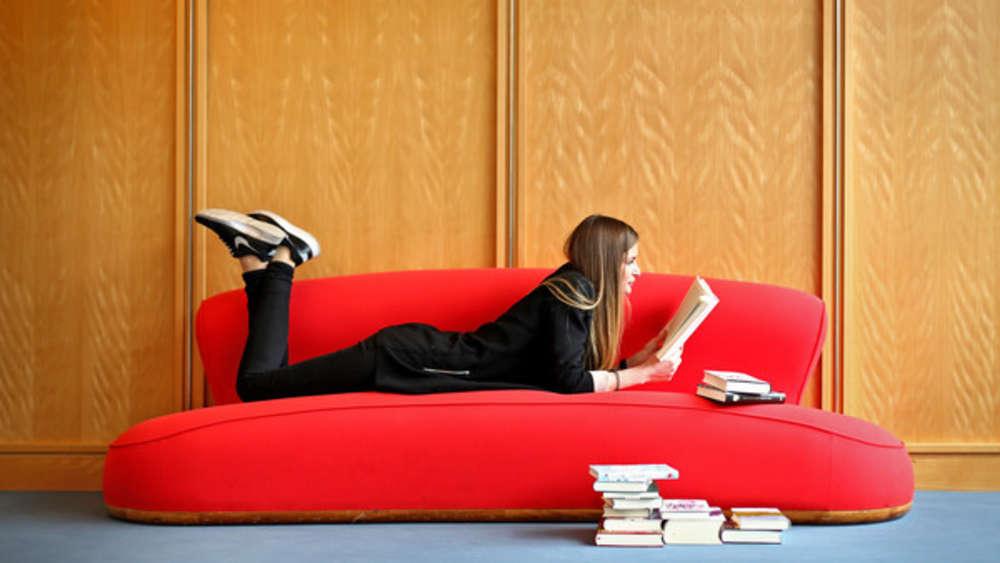 Couch Oder Sofa Was Ist Der Unterschied Wohnen