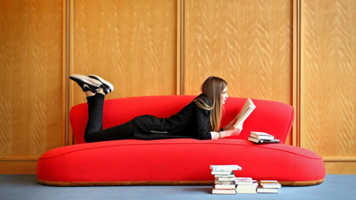 Couch oder Sofa Was ist der Unterschied