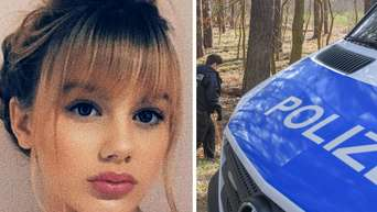 Polizei berlin twitter rebecca reusch
