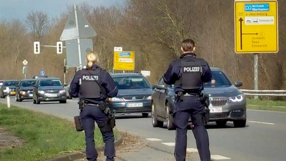 Utrecht Niederlande Todesopferzahl Erhoht Sich Auf Vier News