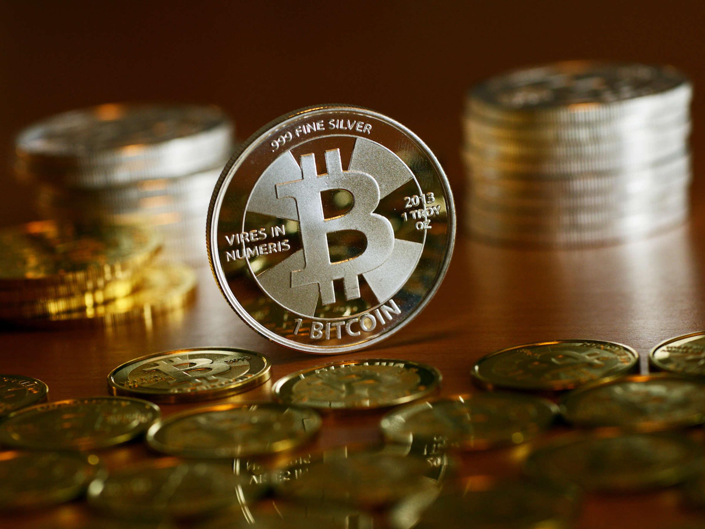 minimale investitionen machen eine million euro in kryptowährung handel und wachsende kryptowährungen konto