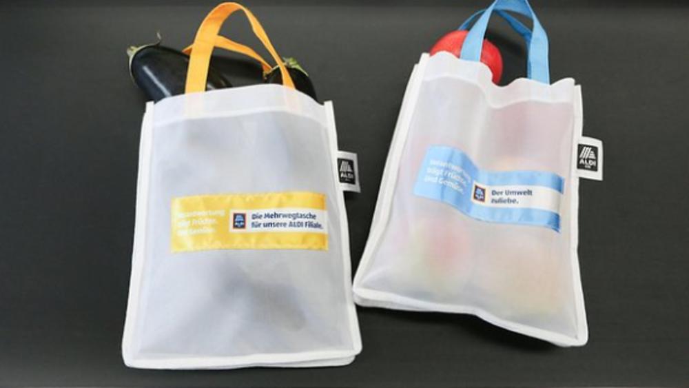 Aldi Kühlschrank Angebot 2018 : Aldi kopiert ikea produkt spezielles angebot an kunden wirtschaft