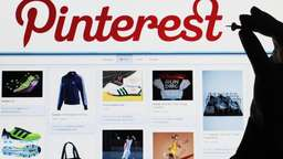Pinterest stemmt milliardenschweren Börsengang in New York