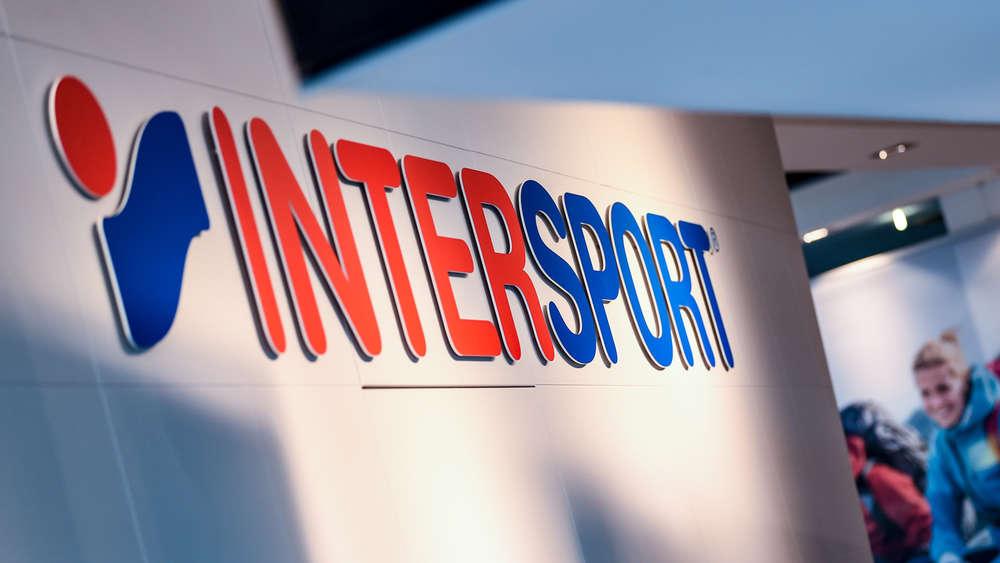 5e460b9b9fd73 Intersport-Voswinkel: Sportwaren-Händler von Pleite bedroht - macht ...
