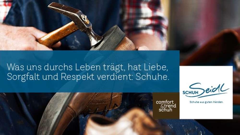 wholesale dealer 67dde da4e1 Direkt ums Eck: Frischer Wind beim Shopping-Ausflug | Stadt ...