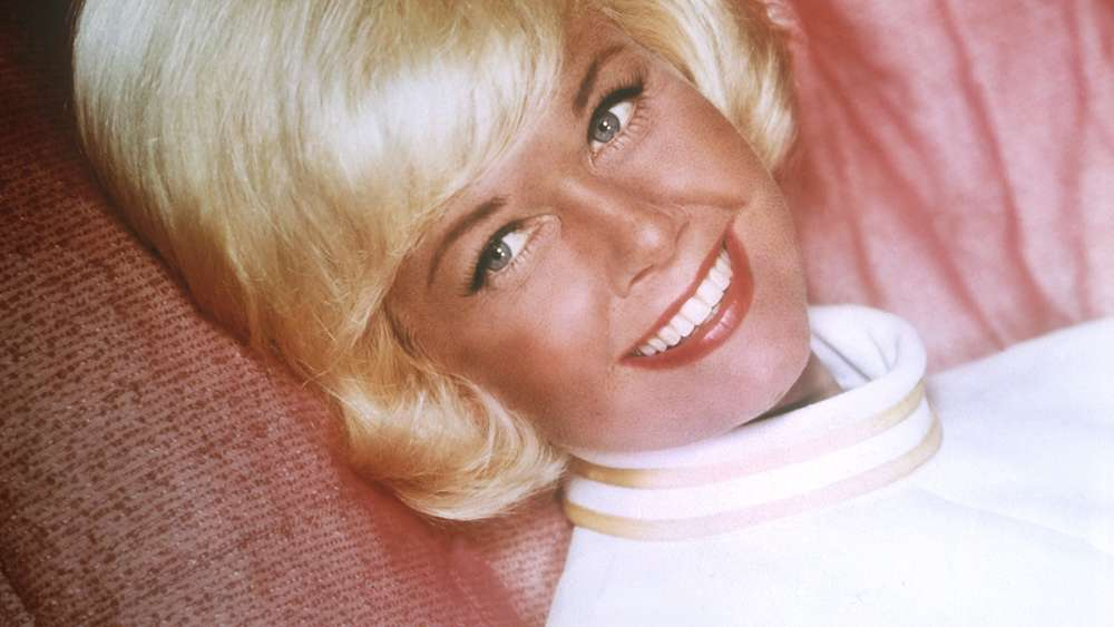 Hollywood-Legende Doris Day ist tot.