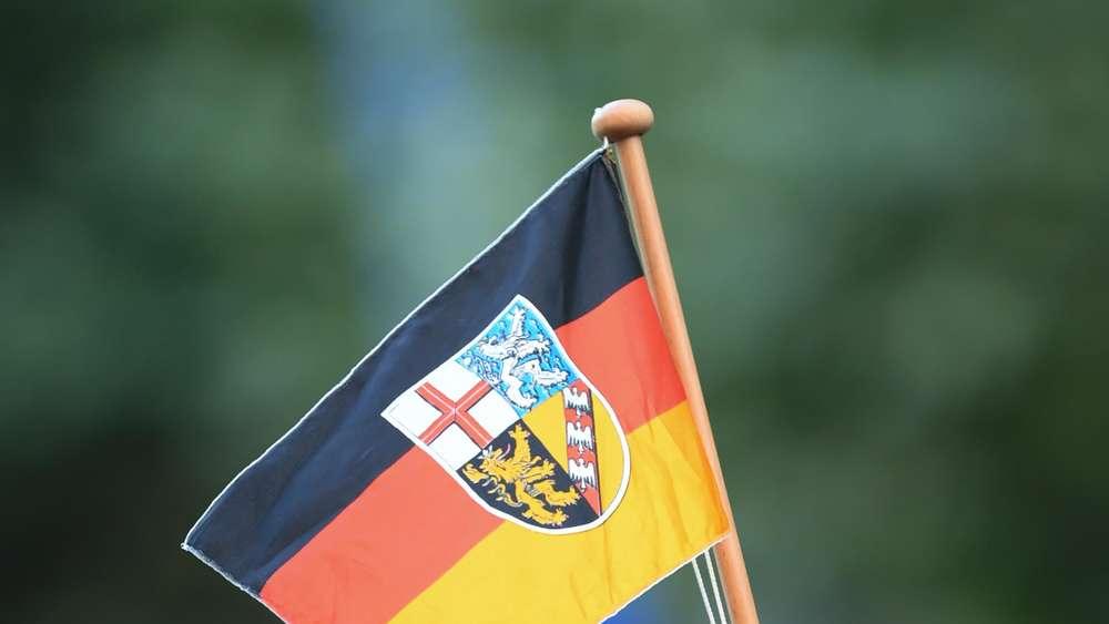 Ausbildungsplätze 2019 Saarland : saarland kommunalwahl ergebnisse 2019 cdu gewinnt in saarbr cken politik ~ Aude.kayakingforconservation.com Haus und Dekorationen