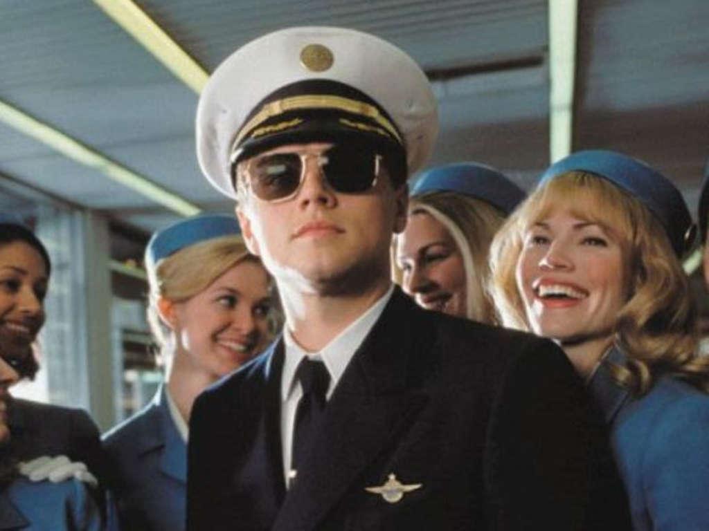 Stewardess geile STEWARDESS PORN