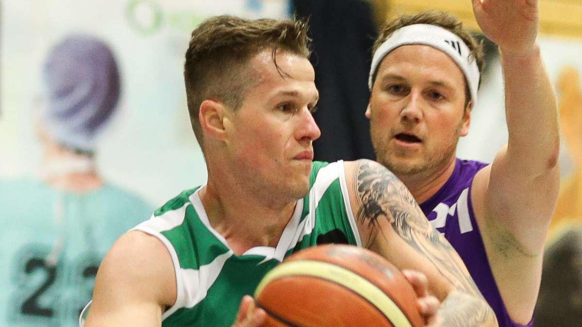 holzi-mike-brunner-wechselt-zu-basketballern-des-tv-miesbach