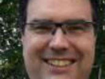 Altenerding Pfarrer Verweigert Eltern Taufe Von Sohn