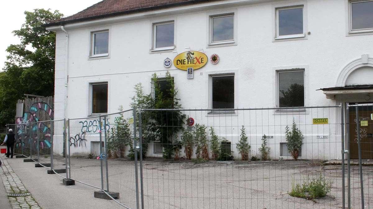Kino Gröbenzell