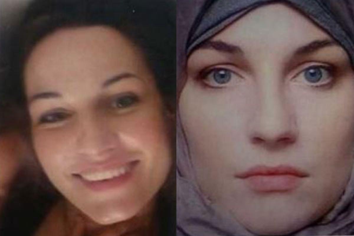 Indien: Lisa Wiese (31) aus Flensburg vermisst!