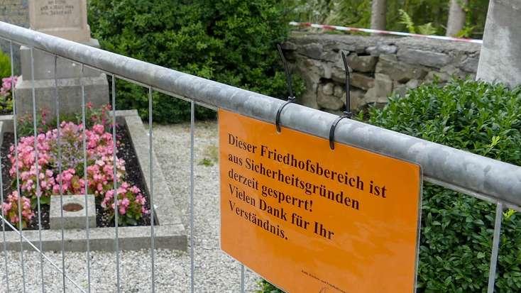 Nachrichten Aus Der Region Tegernsee Münchner Merkur