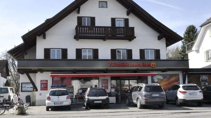 Nachrichten Aus Der Gemeinde Seeshaupt Münchner Merkur