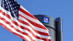 US-Autogewerkschaft UAW will General Motors bestreiken
