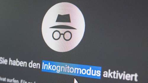 Google Maps bekommt Inkognito-Modus