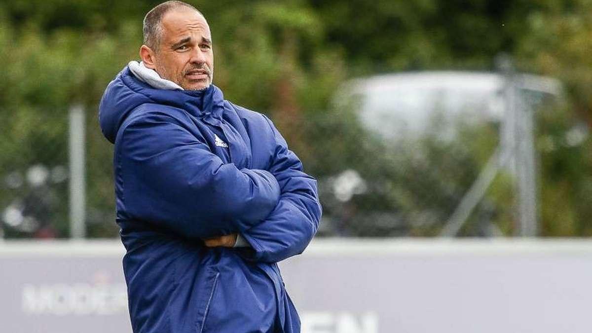 FC Moosinning braucht gegen den SV Dornach einen Sieg   Landkreis Erding - Merkur.de