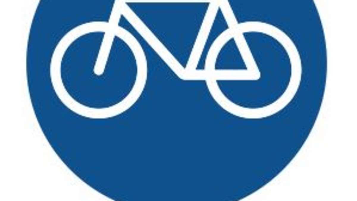 Germering: Grünes Licht für veränderte Fahrradstraße | Germering - merkur.de
