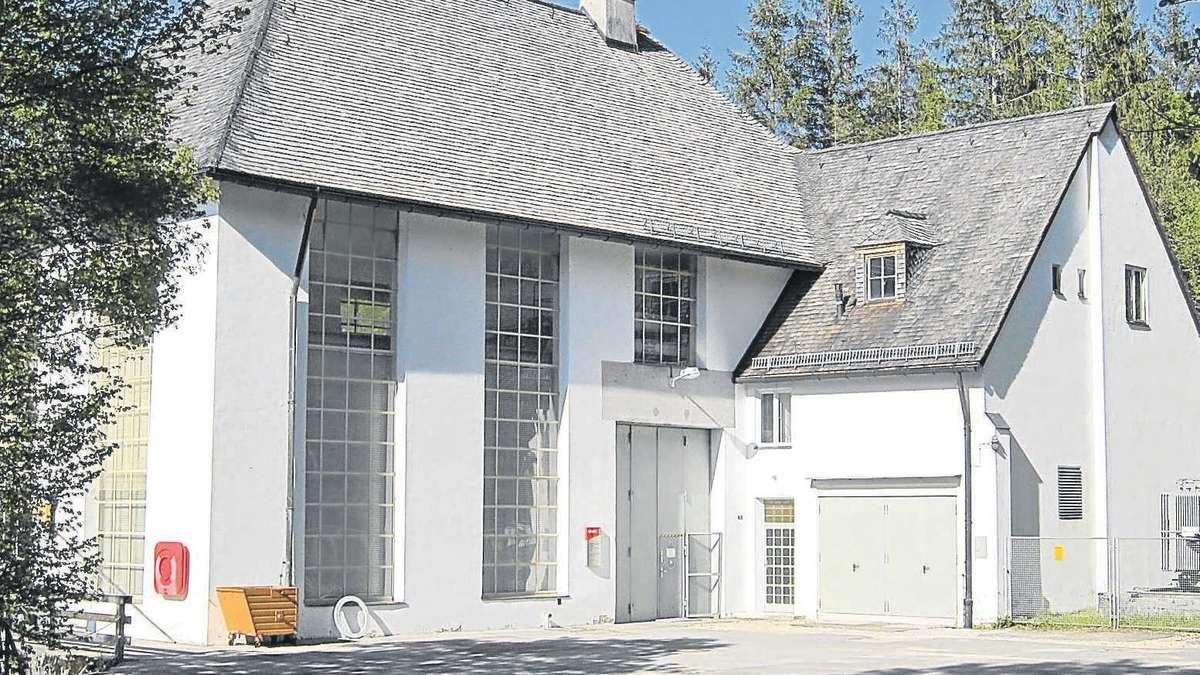 Jachenau muss 295.000 Euro Steuern zurückzahlen | Bad Tölz - merkur.de