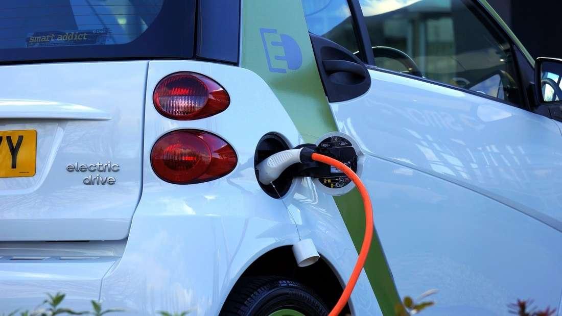 Elektromotor: Antrieb der Zukunft?