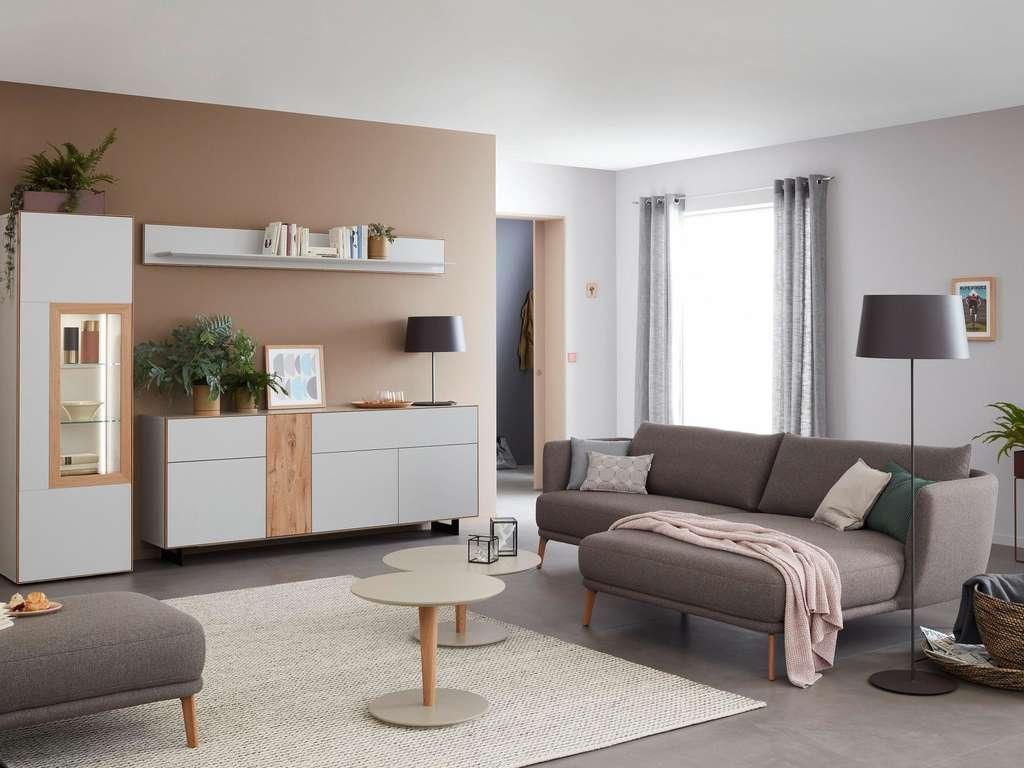 Wohnzimmer einrichten: Beachten Sie unbedingt diese Tipps