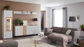 Wohnzimmer einrichten: Beachten Sie unbedingt diese Tipps ...