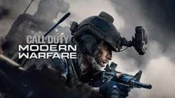 Call of Duty Modern Warfare Update: Die Patch Notes vom  am 10. Dezember