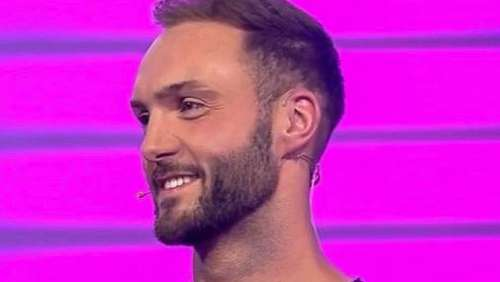 "Schongauer (27) bei Dating-Show ""Take me out"": Kandidatinnen mit pikanten Kommentaren"
