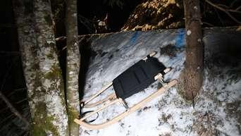 Rodelbahnen SkiWelt Wilder Kaiser - Brixental   Hexenritt Söll    Mondrodelbahn Söll   Astbergbahn Going