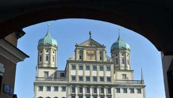 bayern augsburg 2020