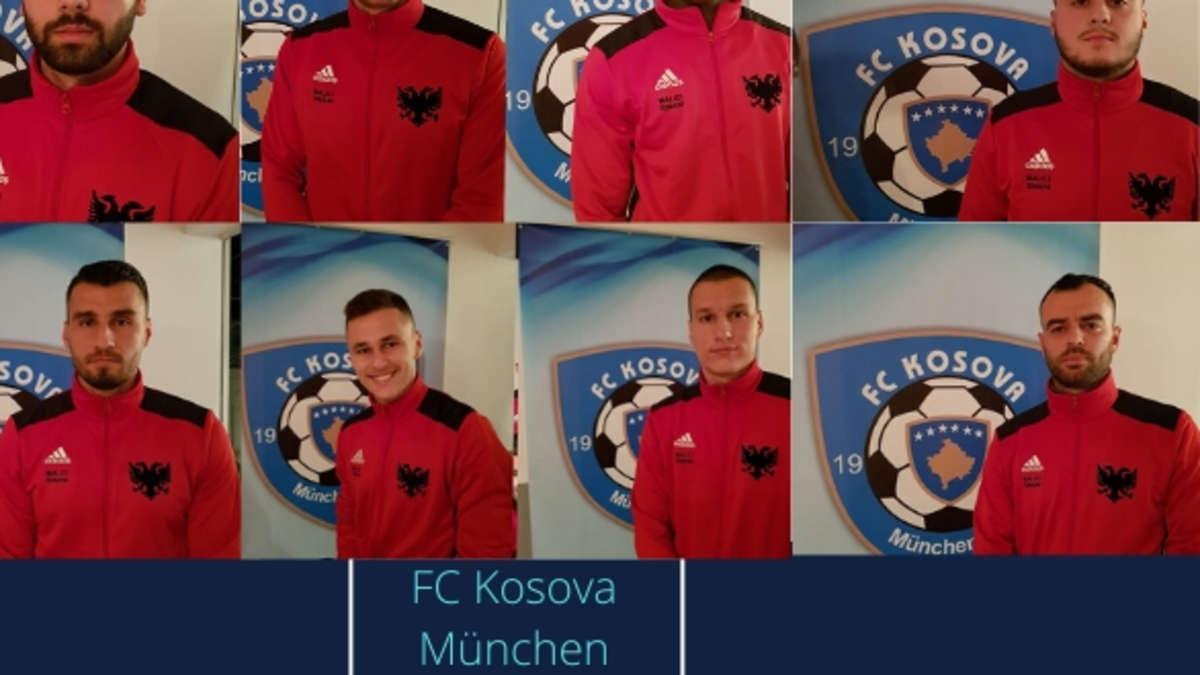 Merkur Spielothek München