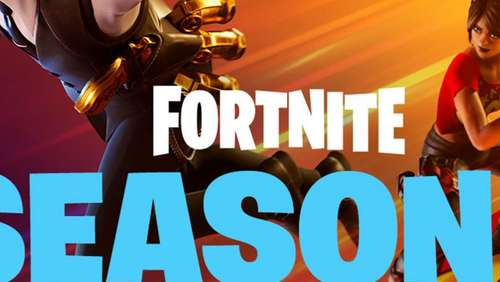 Fortnite: Streamer decken haarsträubende Fehler in Chapter 2 Season 2 auf