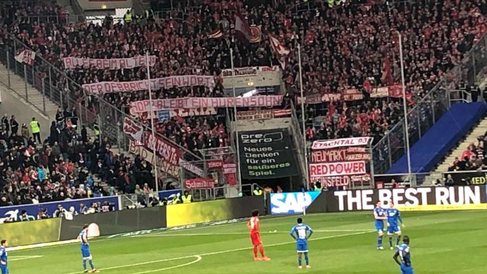 Neuzugänge Schalke 2020